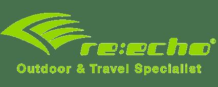 Reecho 香港專業戶外裝備